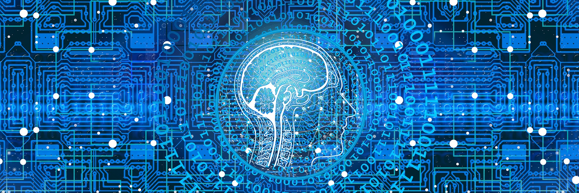 A Few Reasons Why Artificial Intelligence Can Be Considered As The Best Innovation Of Modern Technology
